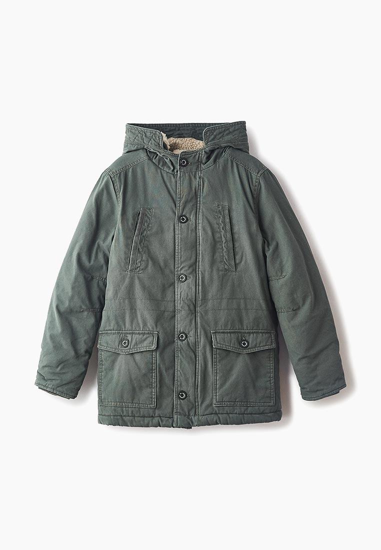 Куртка OVS 276152