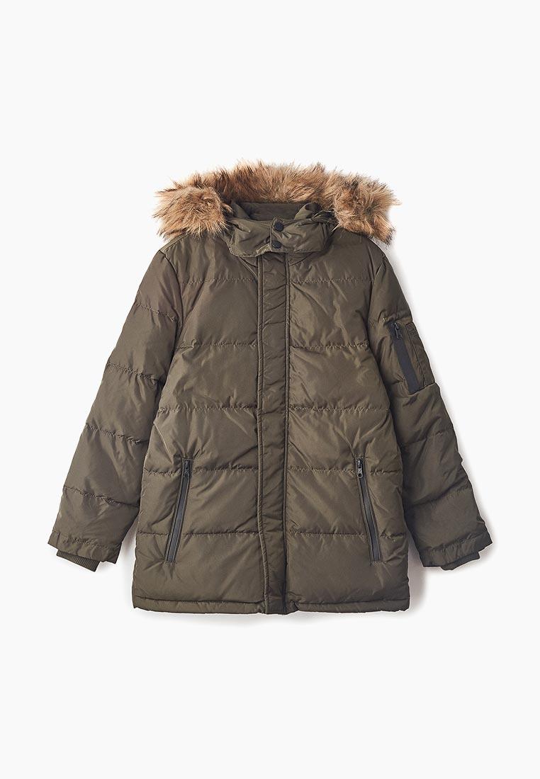 Куртка OVS 279019