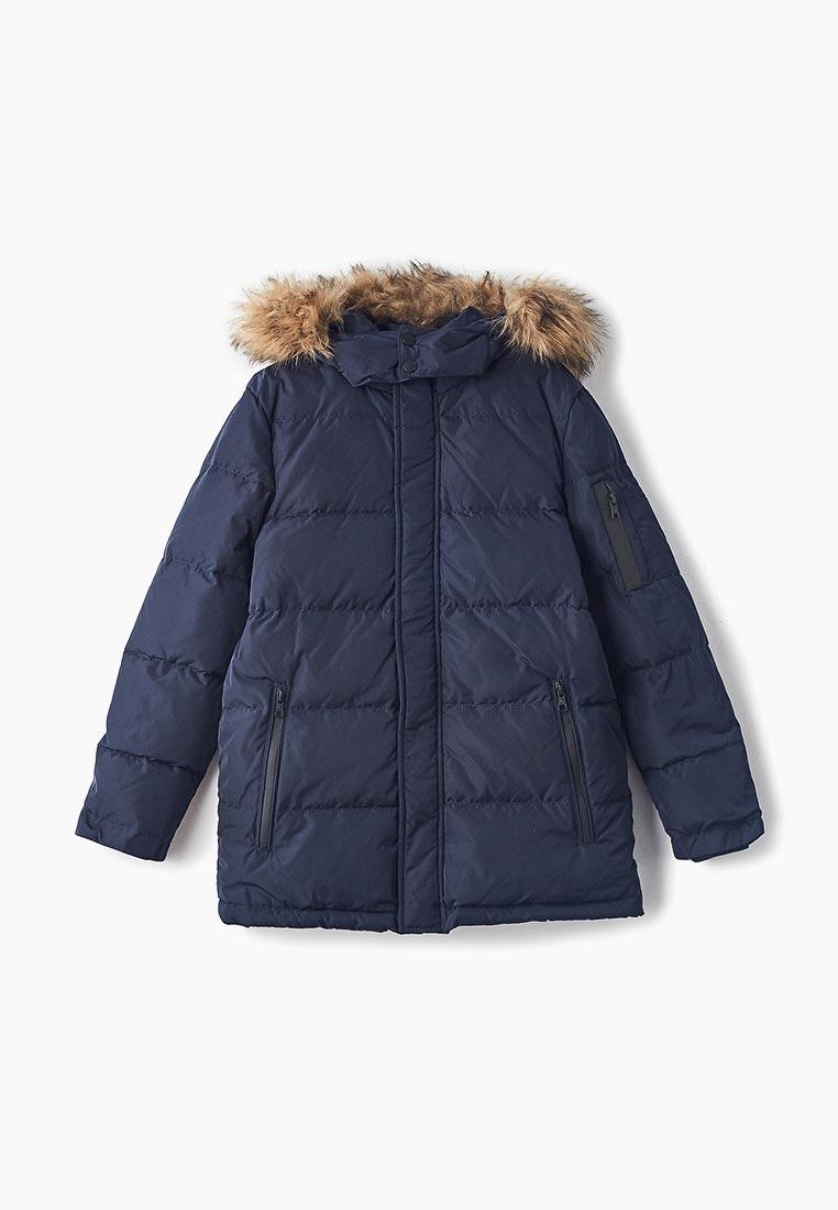 Куртка OVS 279024