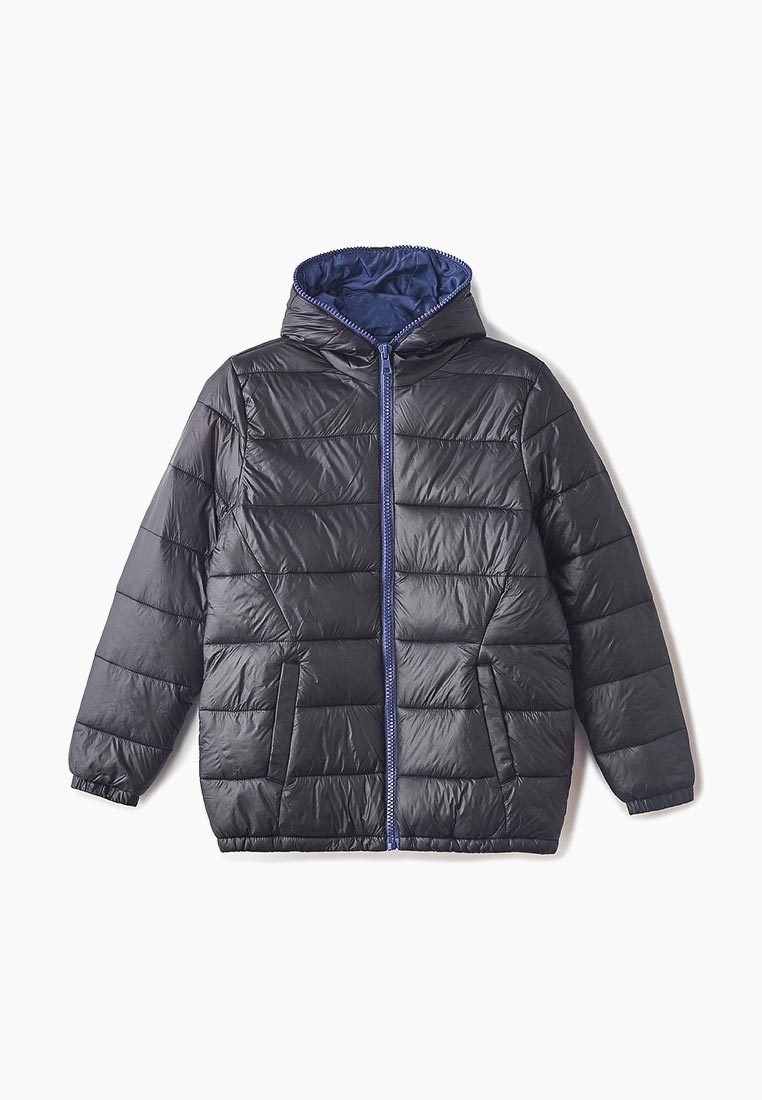 Куртка OVS 365763