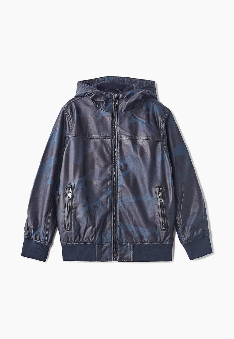Куртка OVS 254473