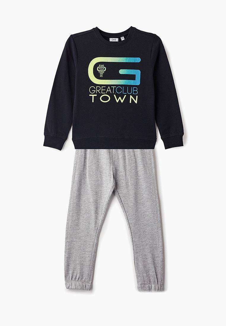 Пижамы для мальчиков OVS 274938