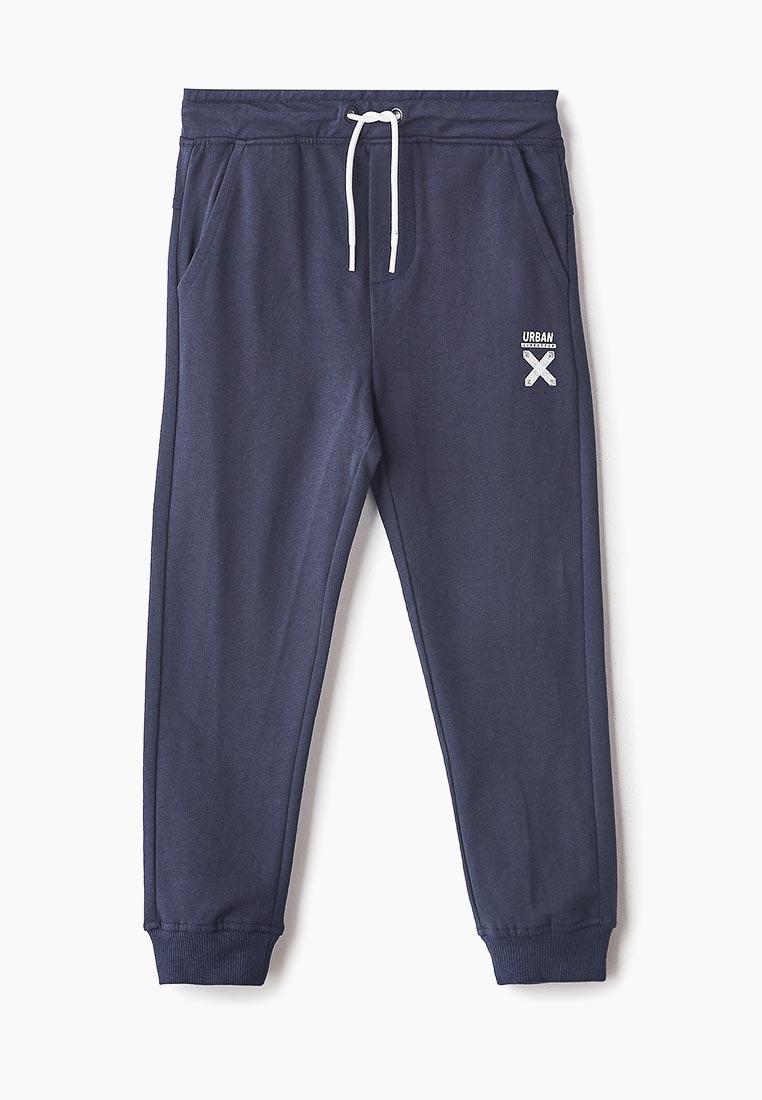 Спортивные брюки для мальчиков OVS 277338