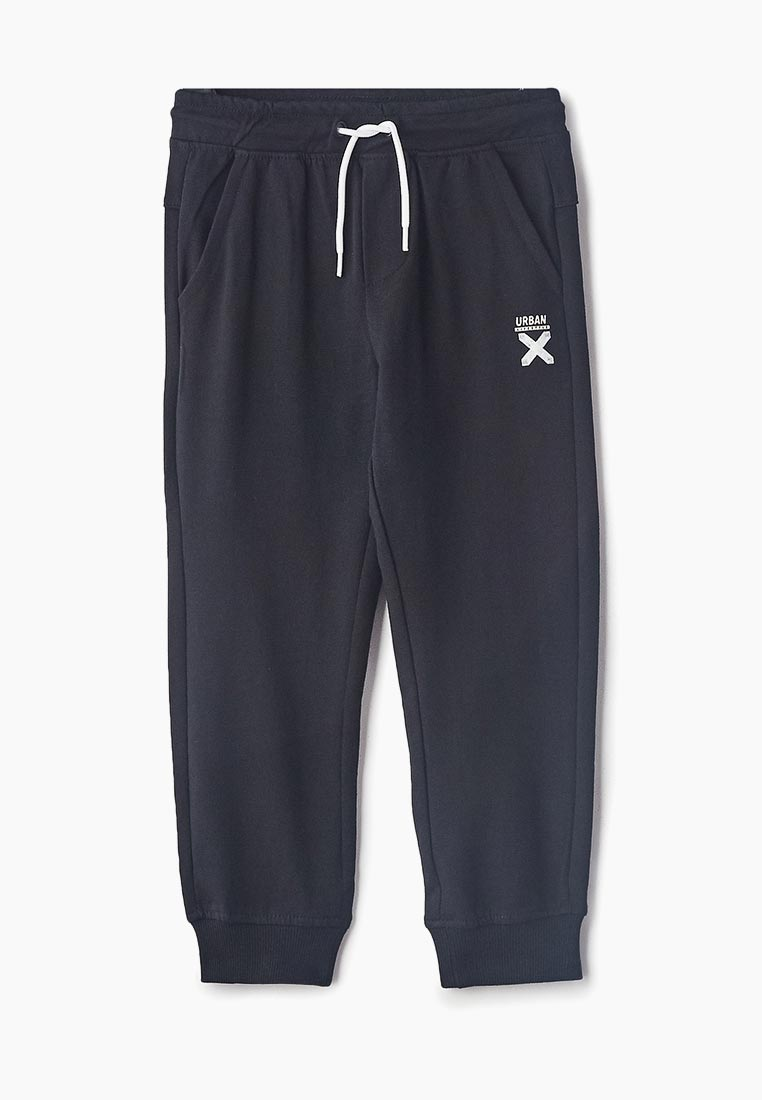 Спортивные брюки для мальчиков OVS 277345