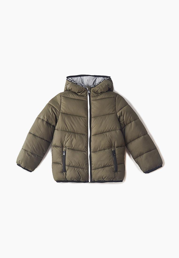 Куртка OVS 295944