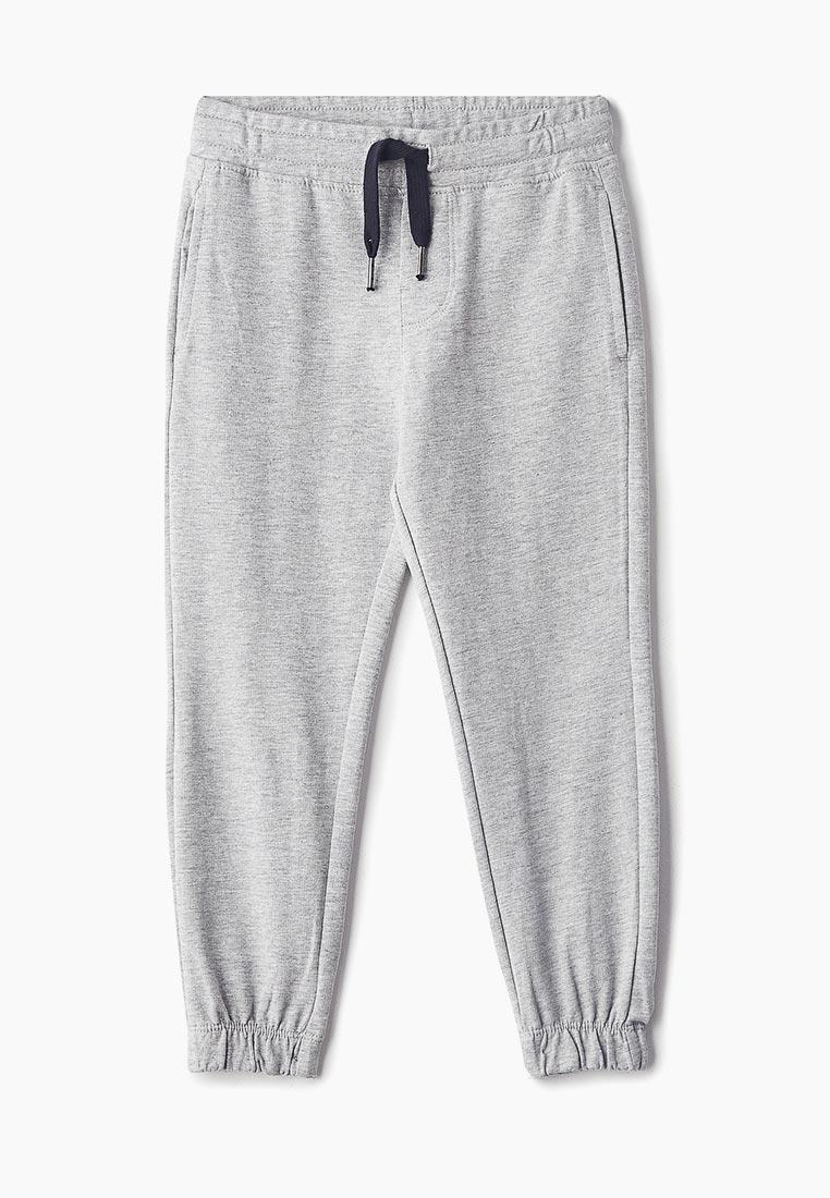 Спортивные брюки для мальчиков OVS 292470
