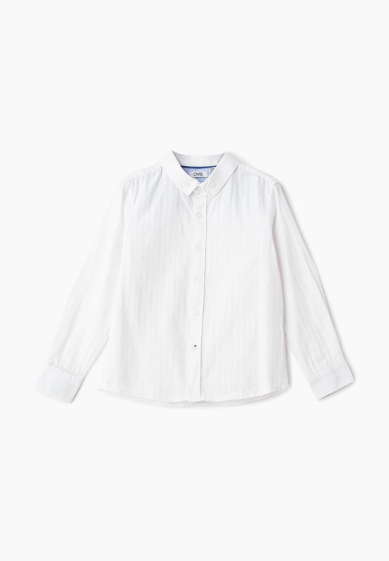 Рубашка OVS 296080