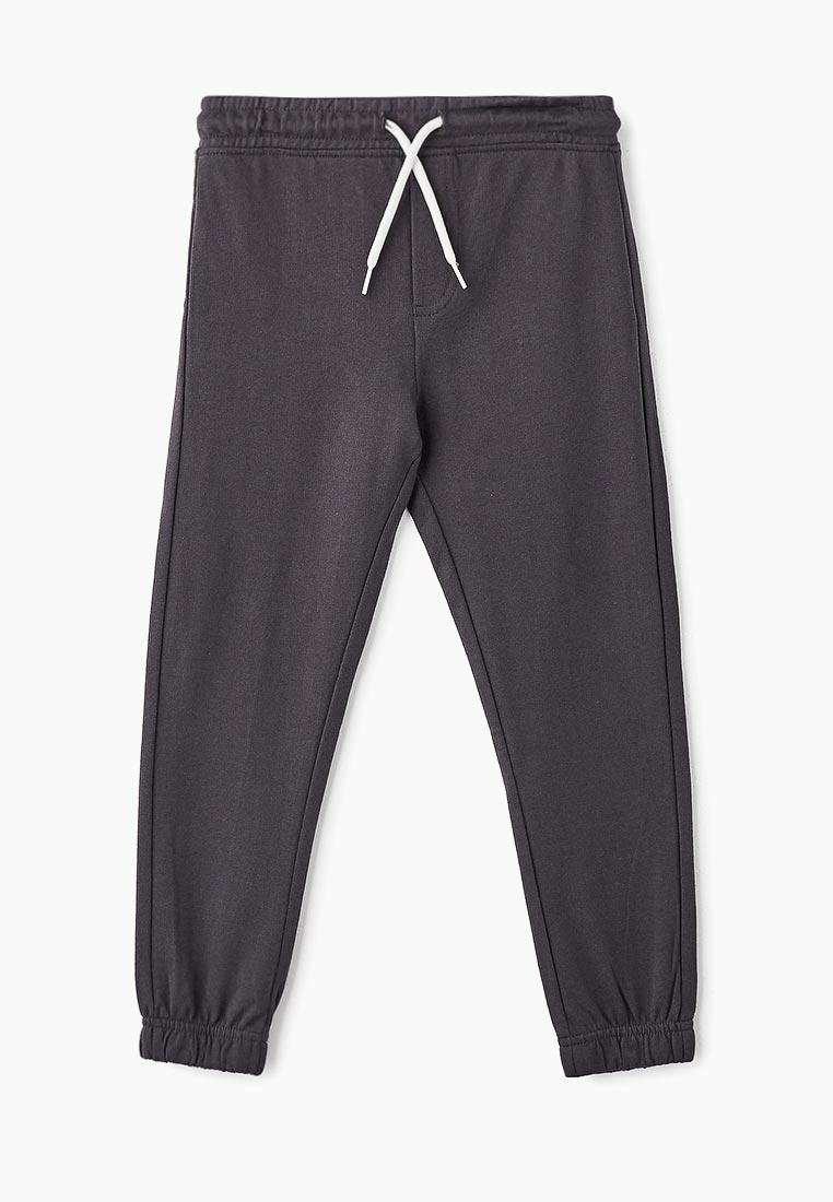 Спортивные брюки OVS 293394