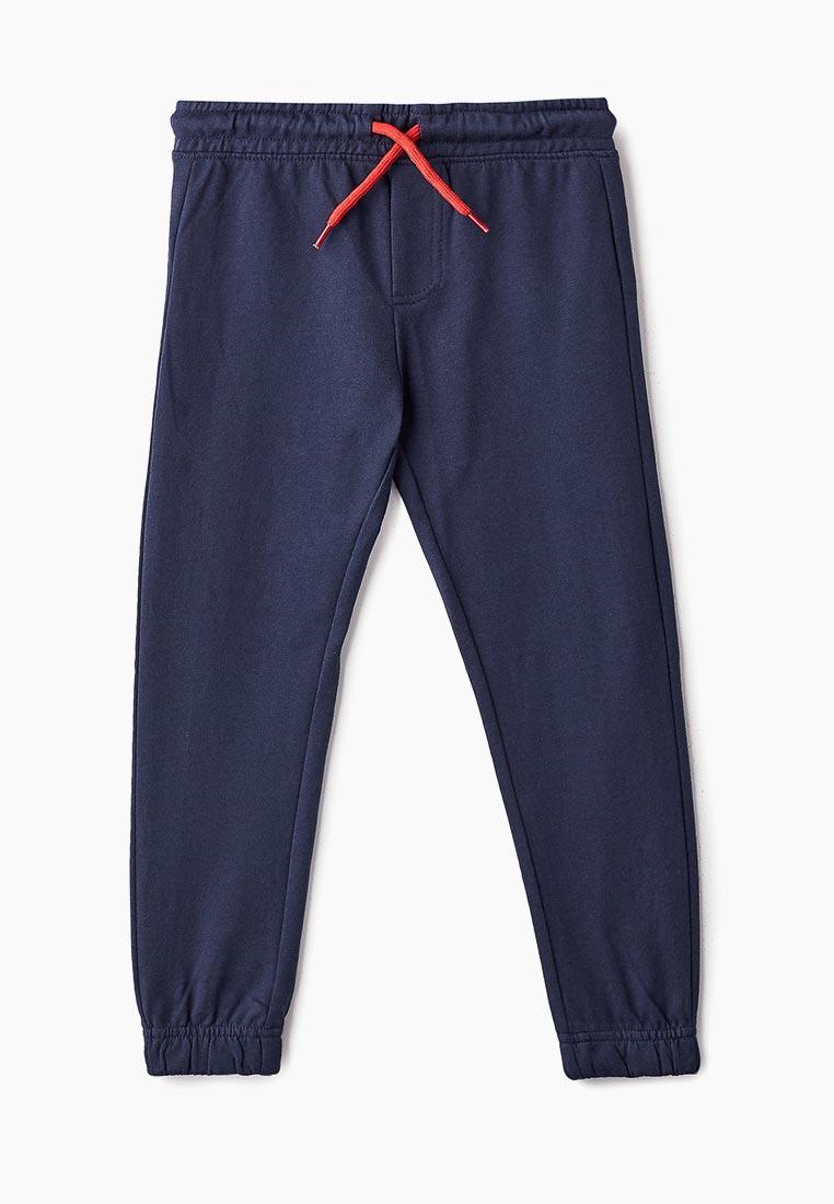 Спортивные брюки для мальчиков OVS 293432