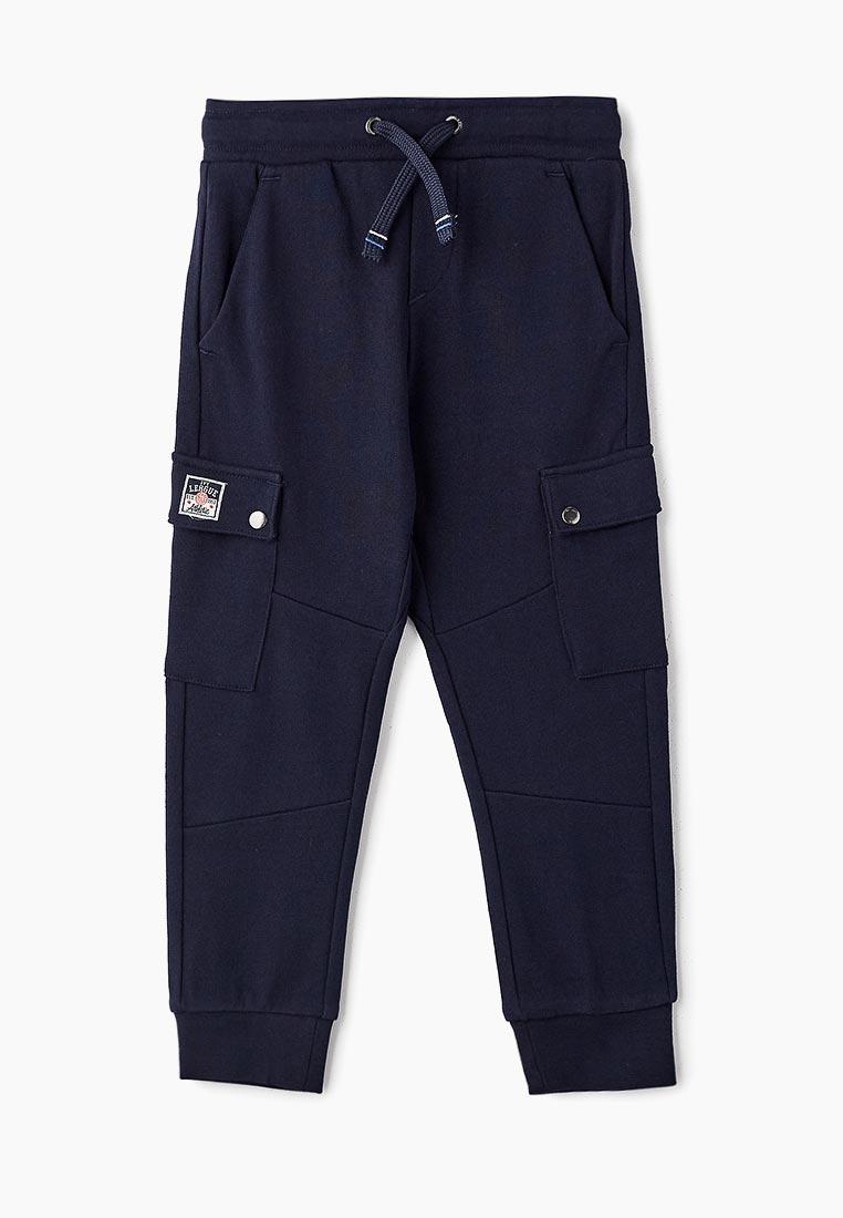 Спортивные брюки для мальчиков OVS 290791