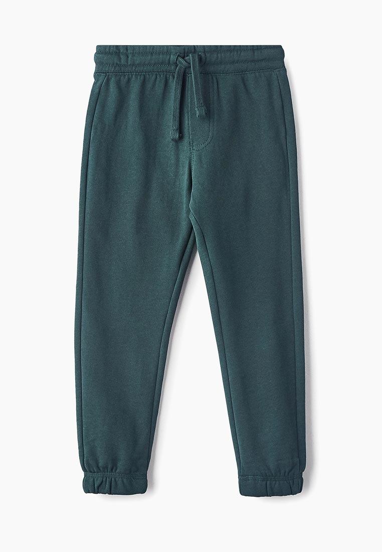 Спортивные брюки для мальчиков OVS 343811