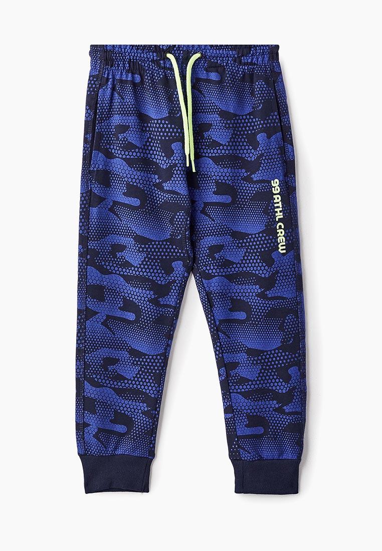 Спортивные брюки для мальчиков OVS 290852