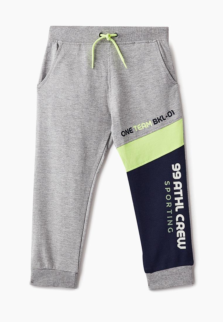 Спортивные брюки OVS 290866