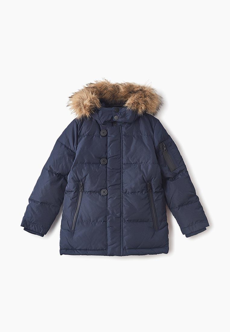 Куртка OVS 278973