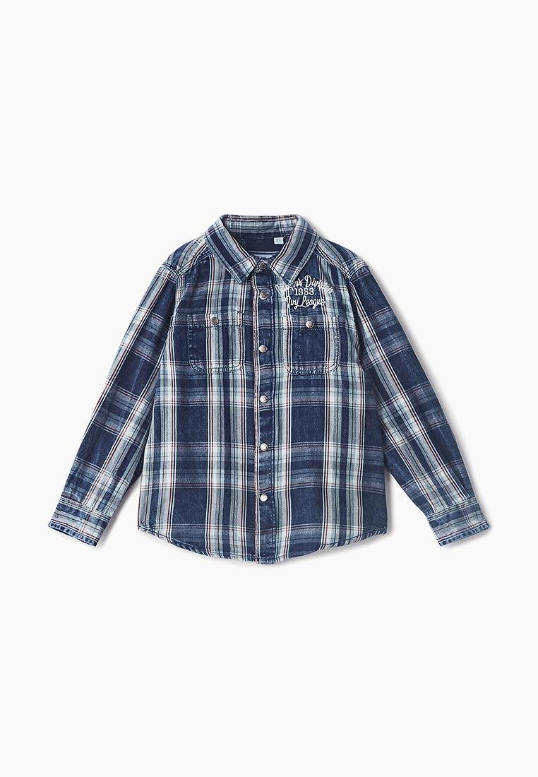 Рубашка OVS 283190