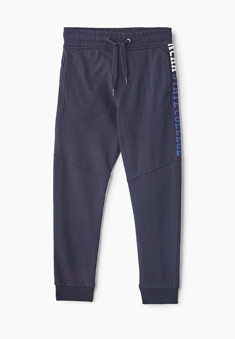 Спортивные брюки для мальчиков OVS 289243