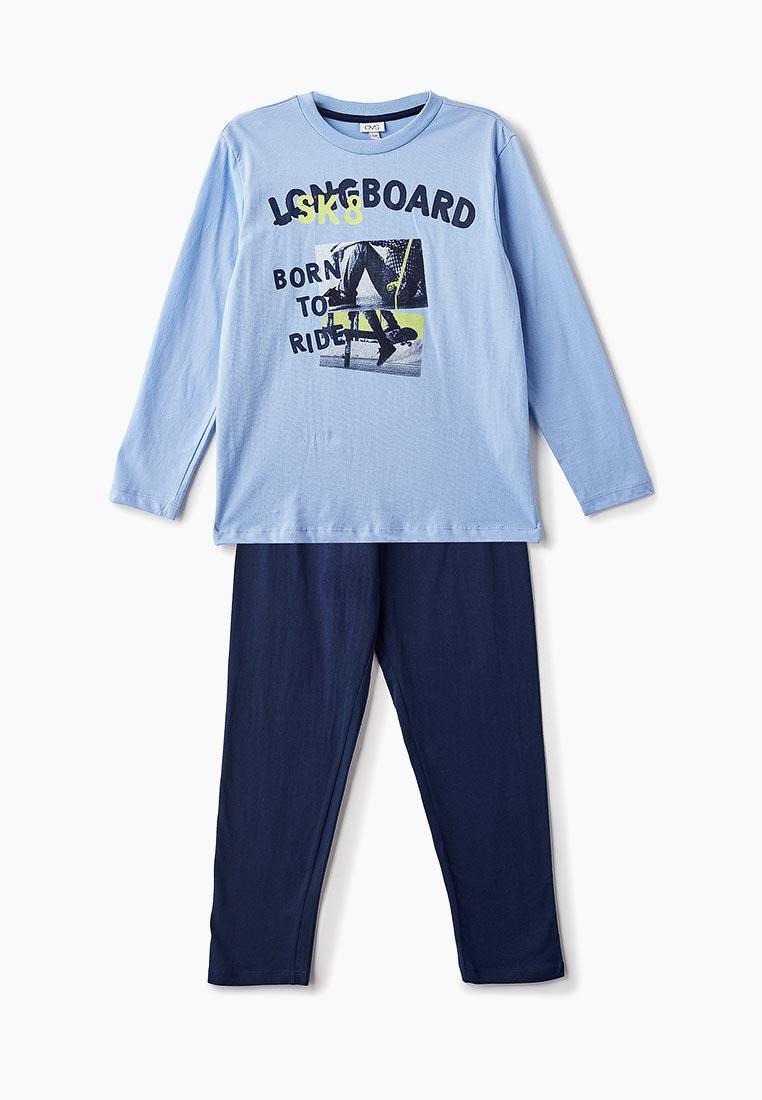 Пижамы для мальчиков OVS 293648