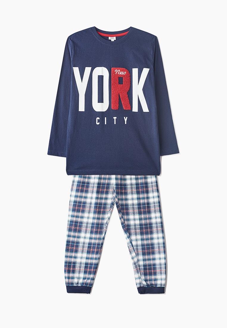 Пижамы для мальчиков OVS 329444