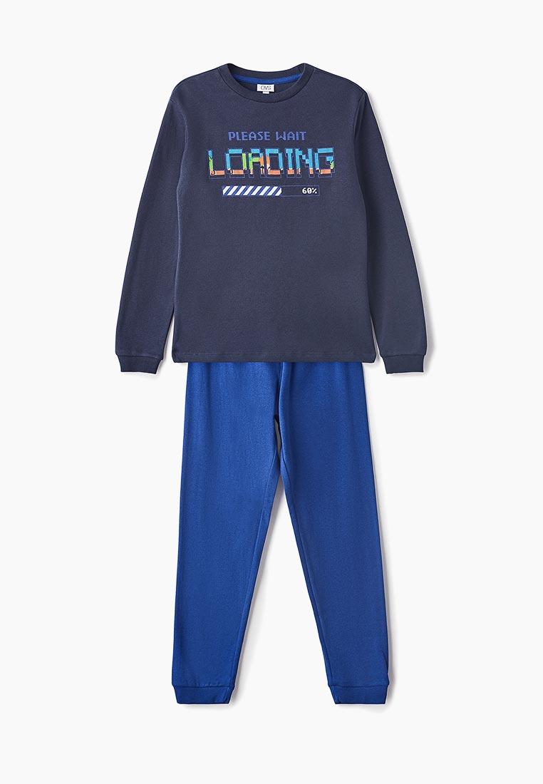 Пижамы для мальчиков OVS 332992
