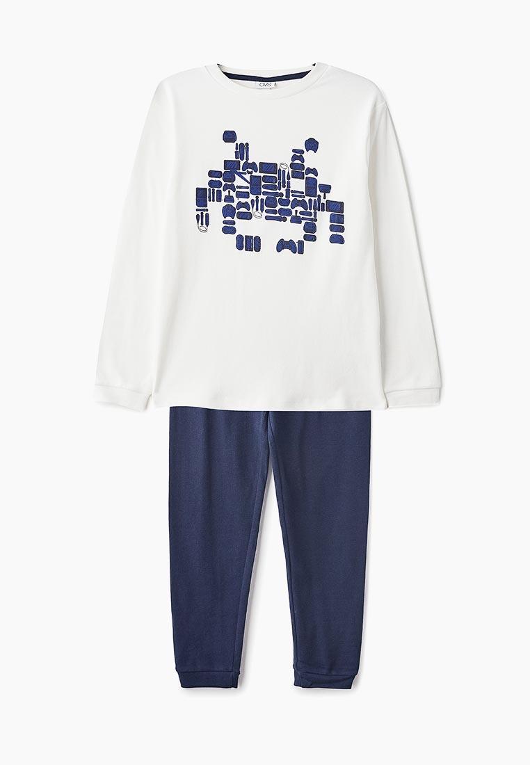 Пижамы для мальчиков OVS 332996