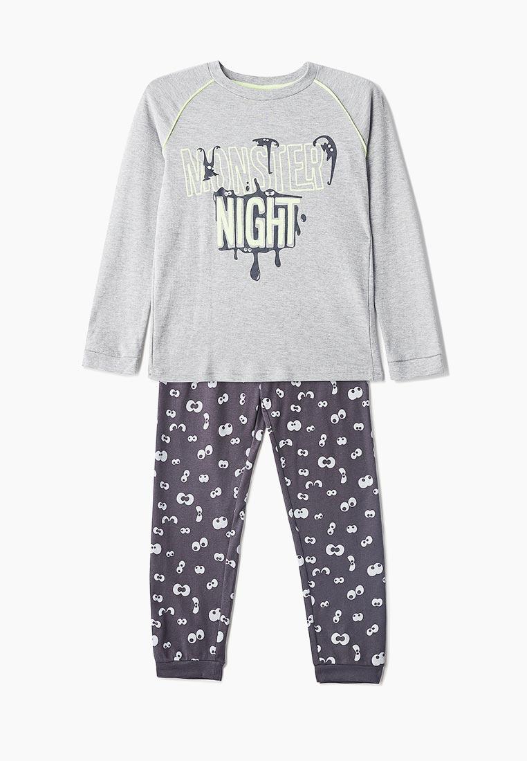Пижамы для мальчиков OVS 331657