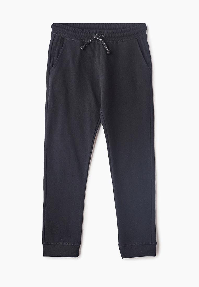 Спортивные брюки для мальчиков OVS 279472
