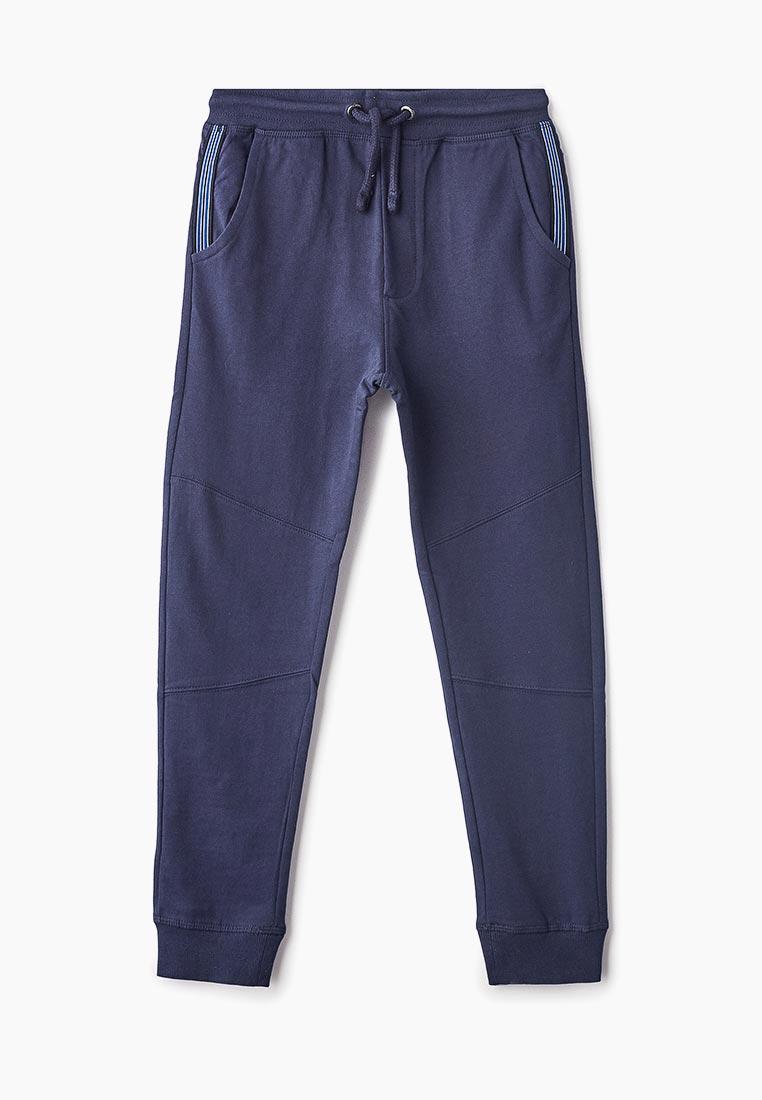 Спортивные брюки OVS 289826