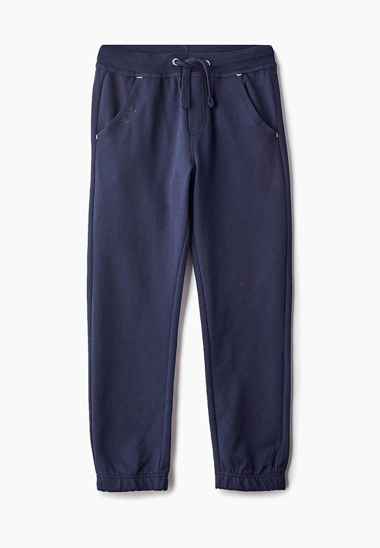 Спортивные брюки OVS 289801