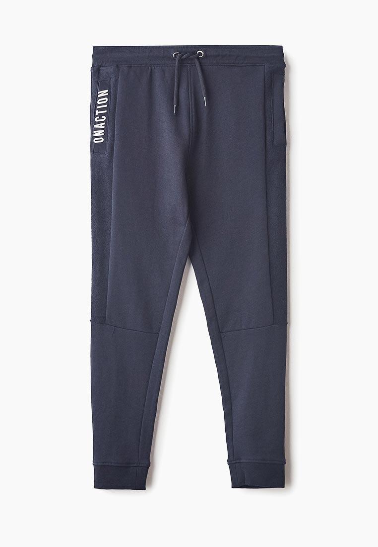 Спортивные брюки для мальчиков OVS 286037
