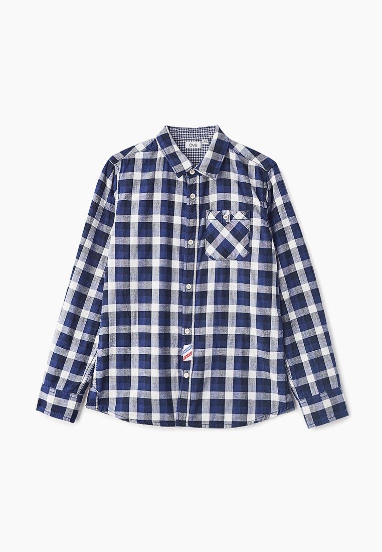 Рубашка OVS 268533