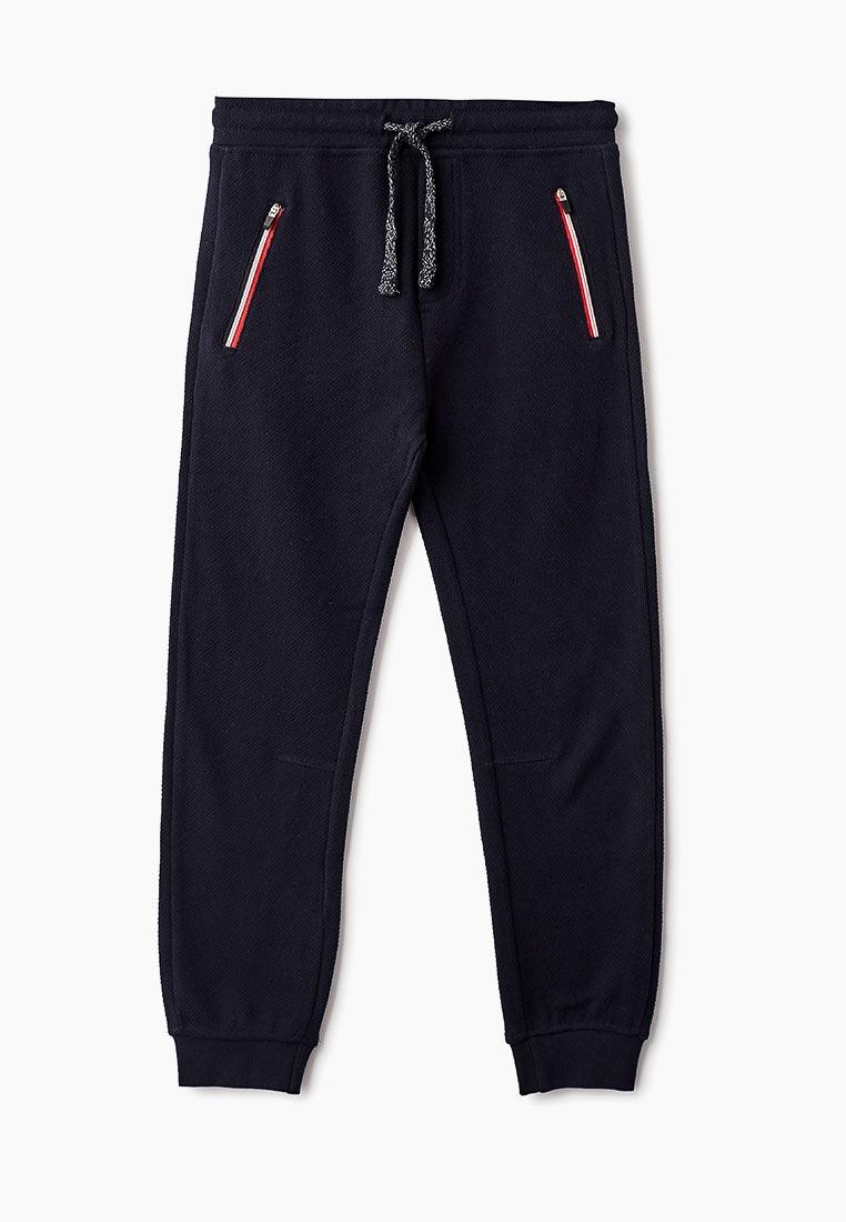 Спортивные брюки OVS 283227