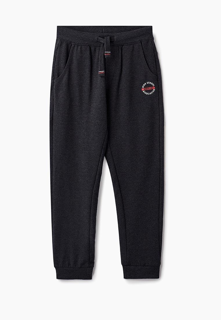 Спортивные брюки OVS 286061