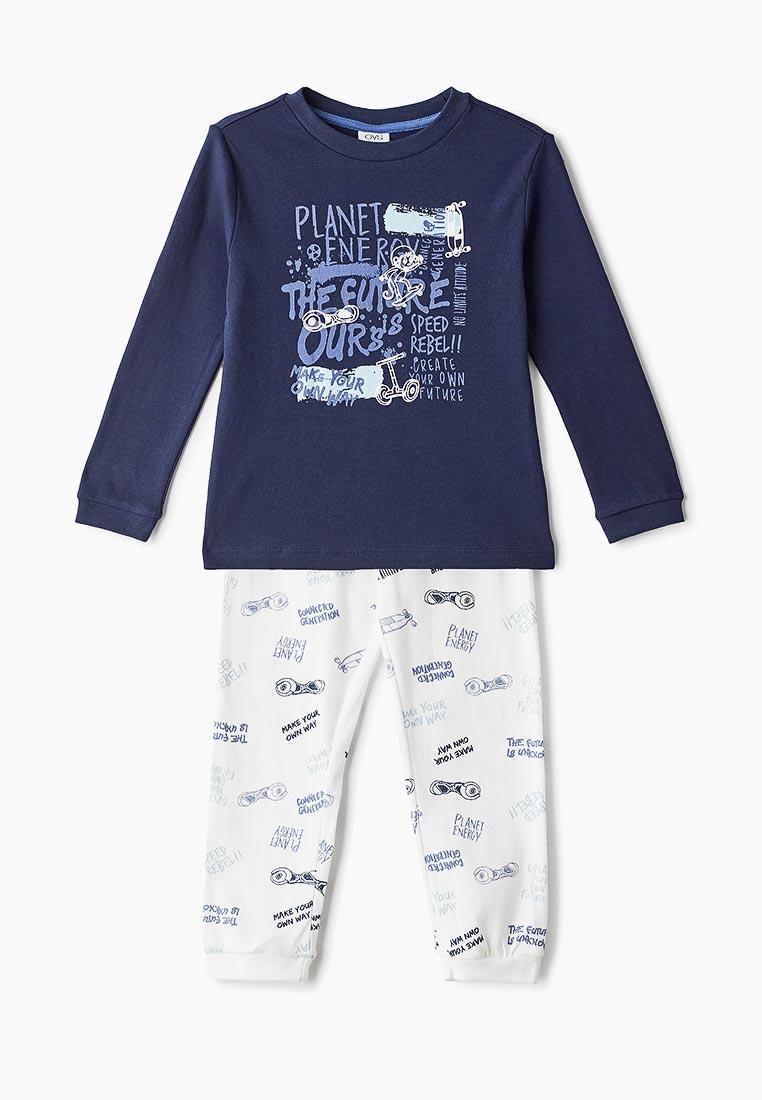 Пижамы для мальчиков OVS 381575