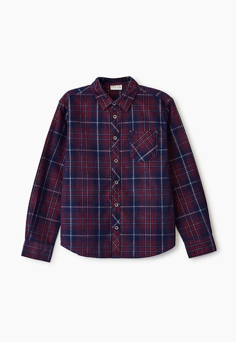 Рубашка OVS 583192