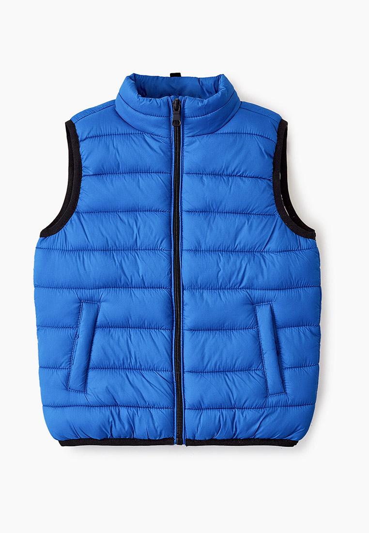 Куртка OVS 545938