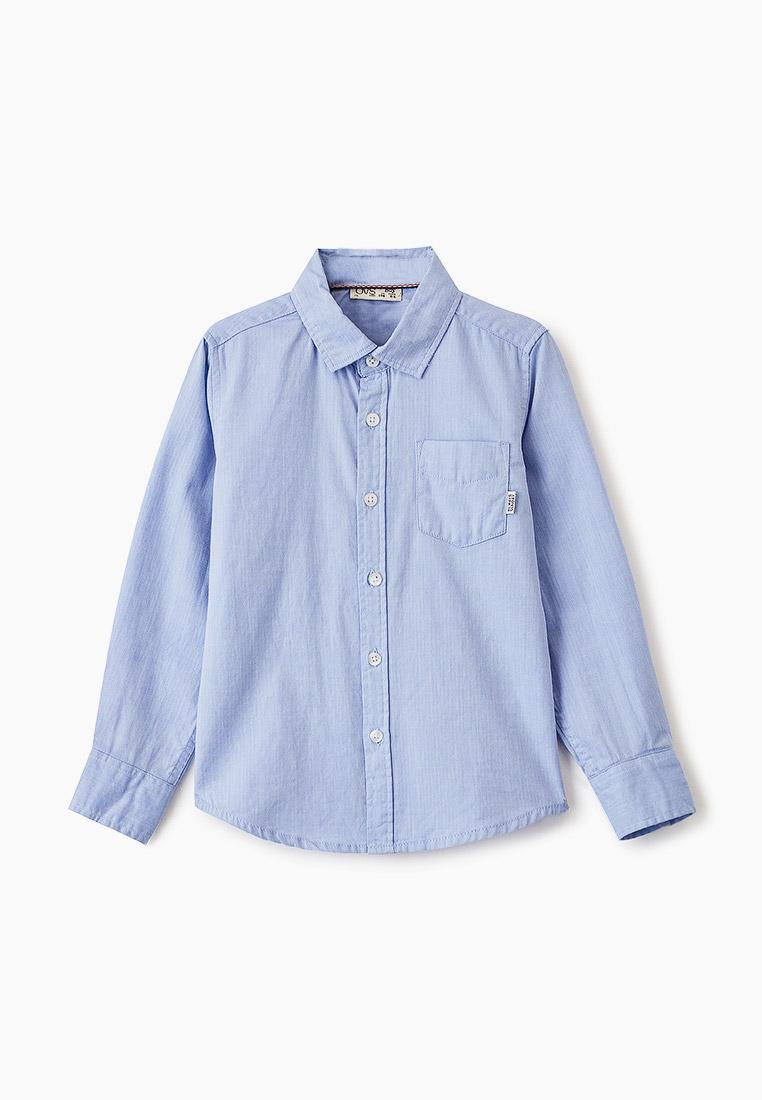 Рубашка OVS 560690