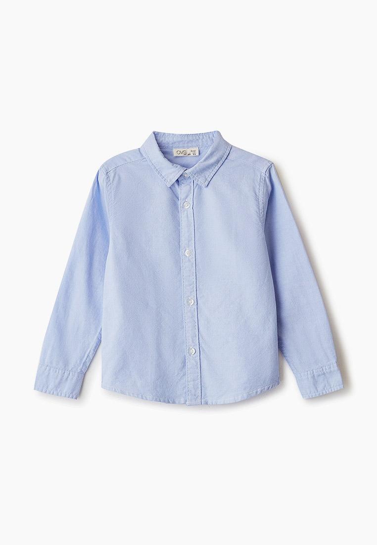 Рубашка OVS 553634