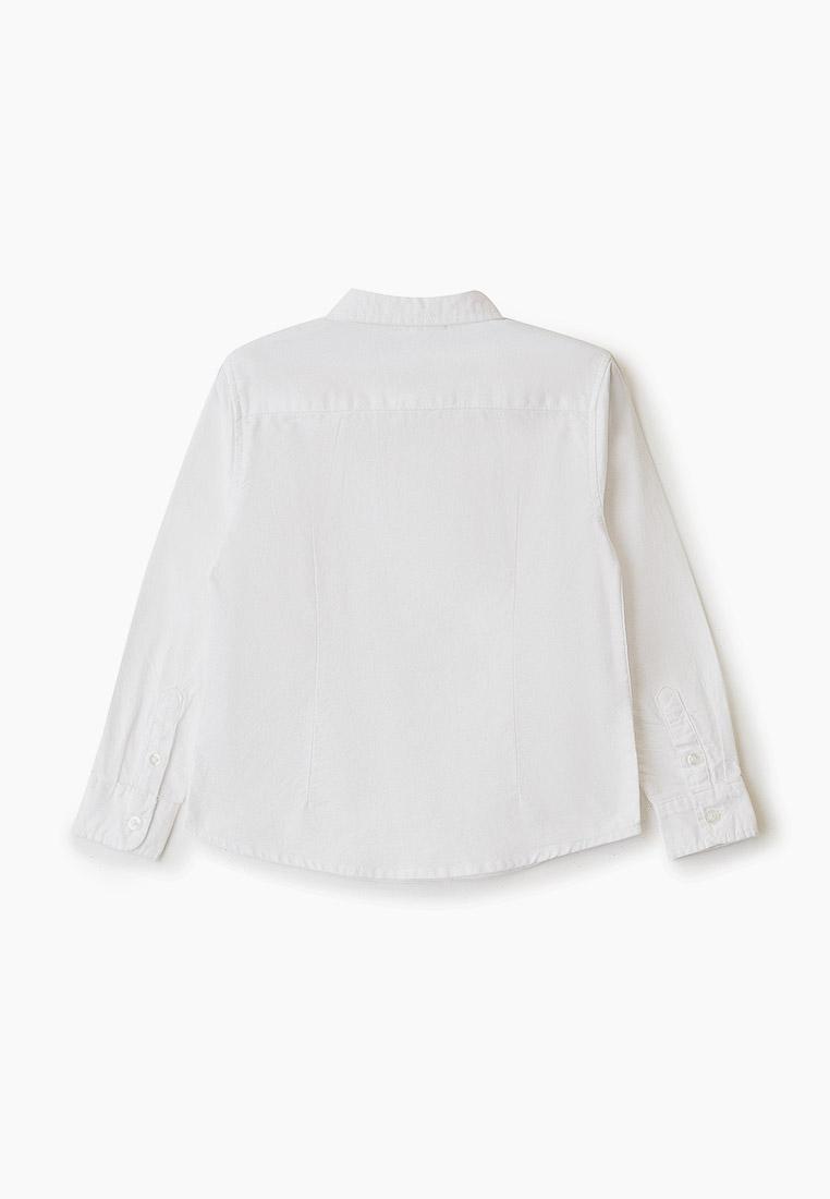 Рубашка OVS 553641