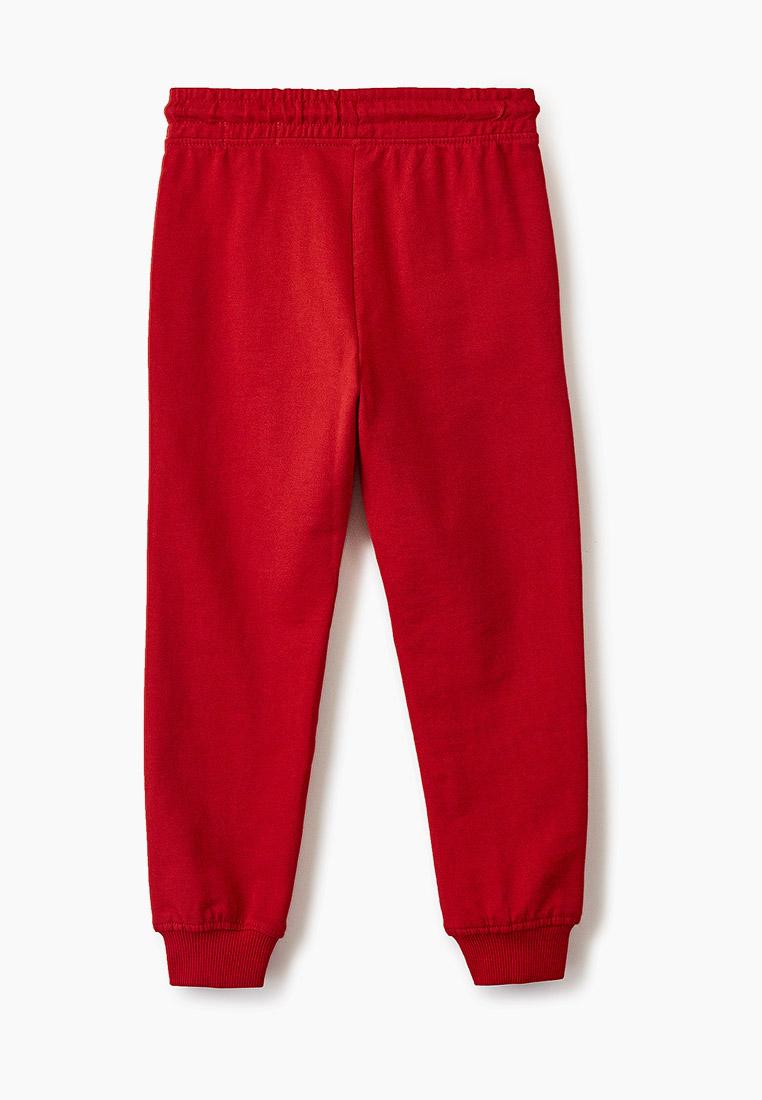 Спортивные брюки OVS 586554