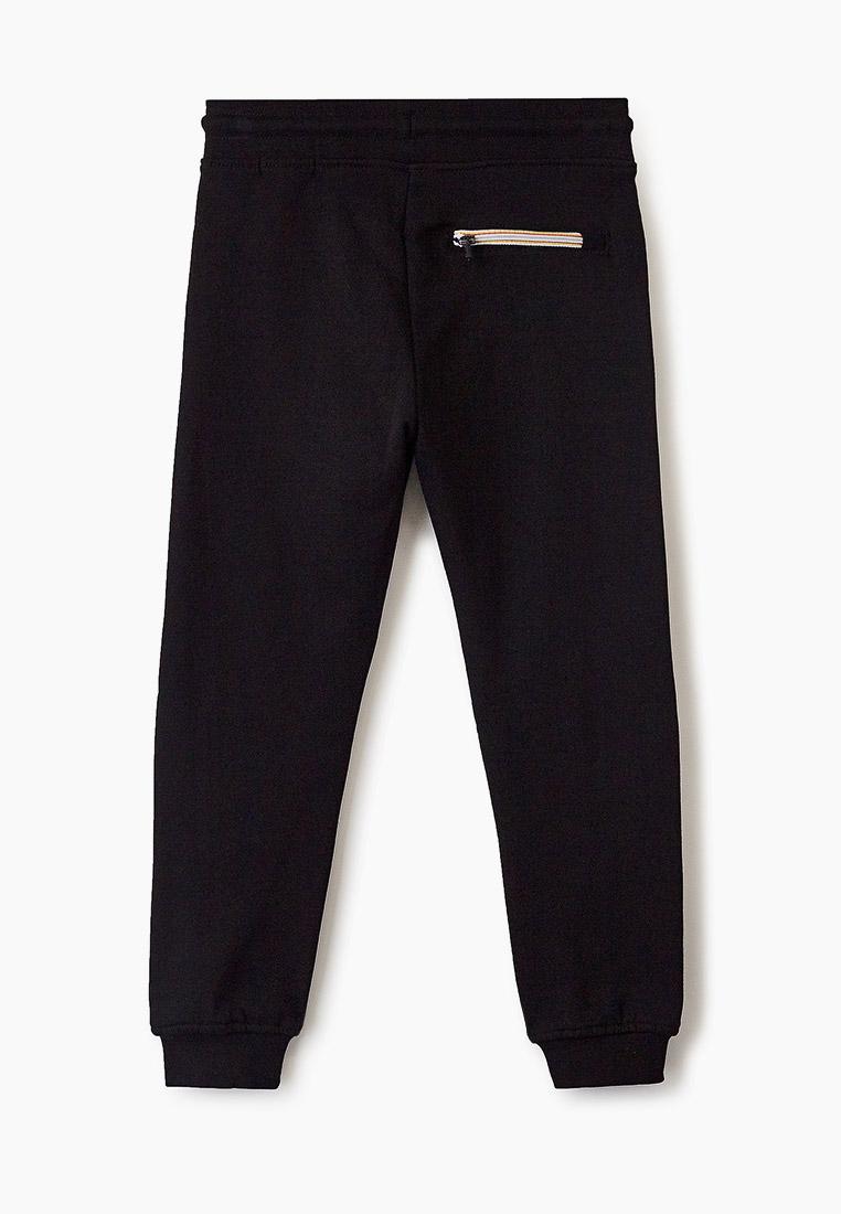 Спортивные брюки OVS 653851