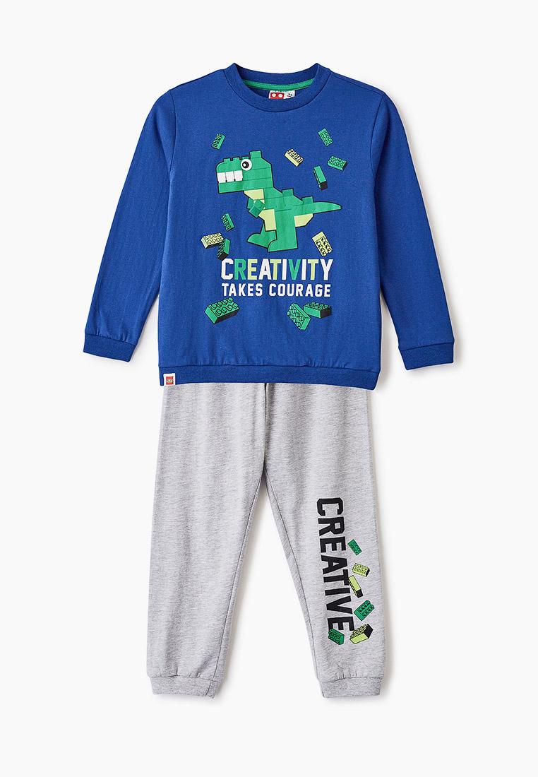 Пижамы для мальчиков OVS 584941