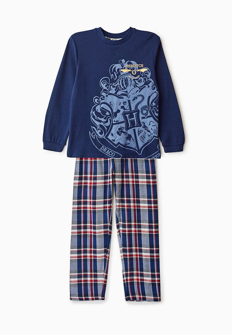 Пижама OVS 588568