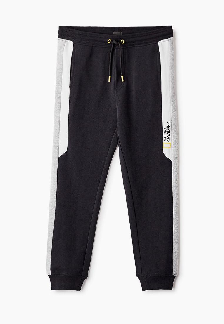 Спортивные брюки OVS 781803