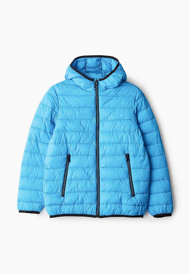 Куртка OVS 762733