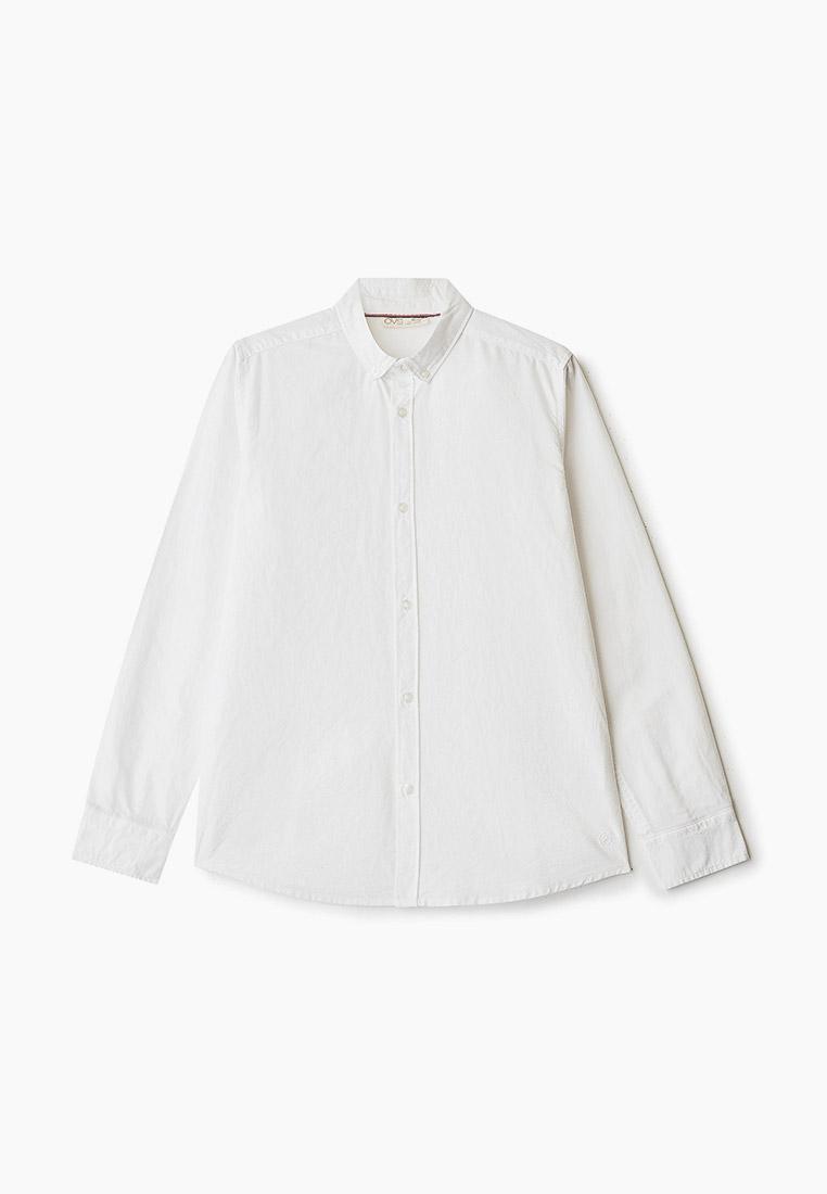 Рубашка OVS 763016