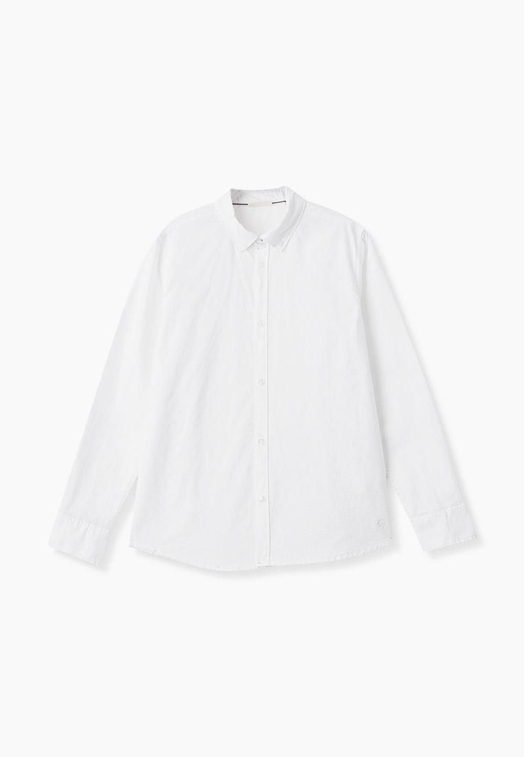 Рубашка OVS 887112