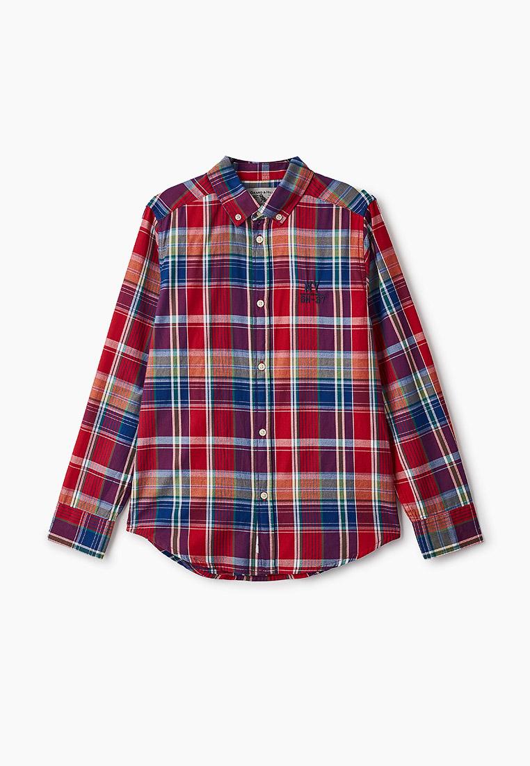 Рубашка OVS 1077209