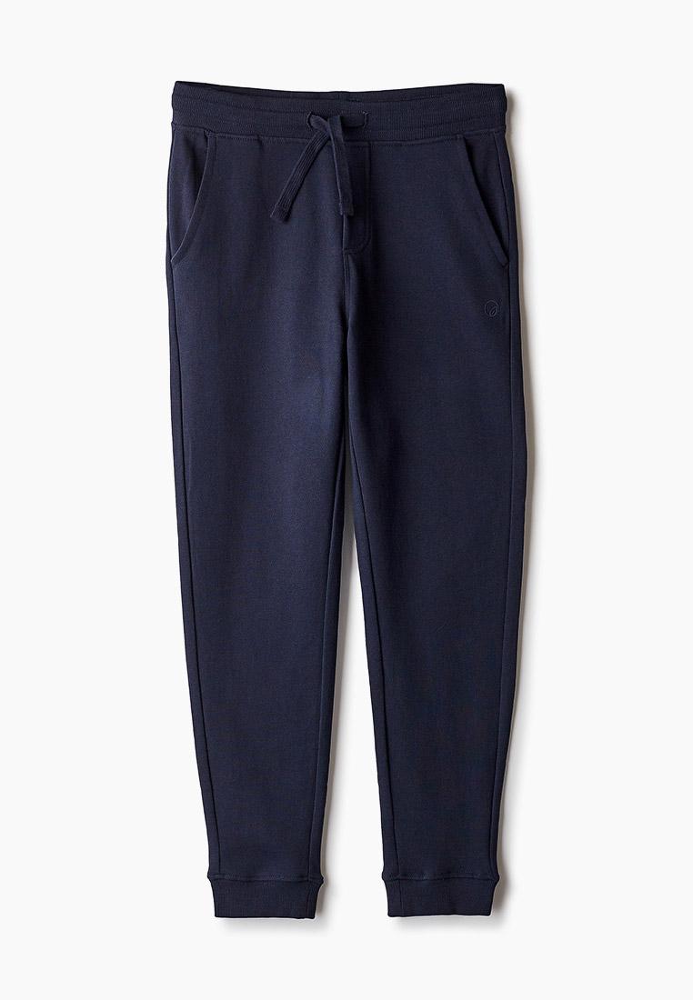 Спортивные брюки OVS 899794