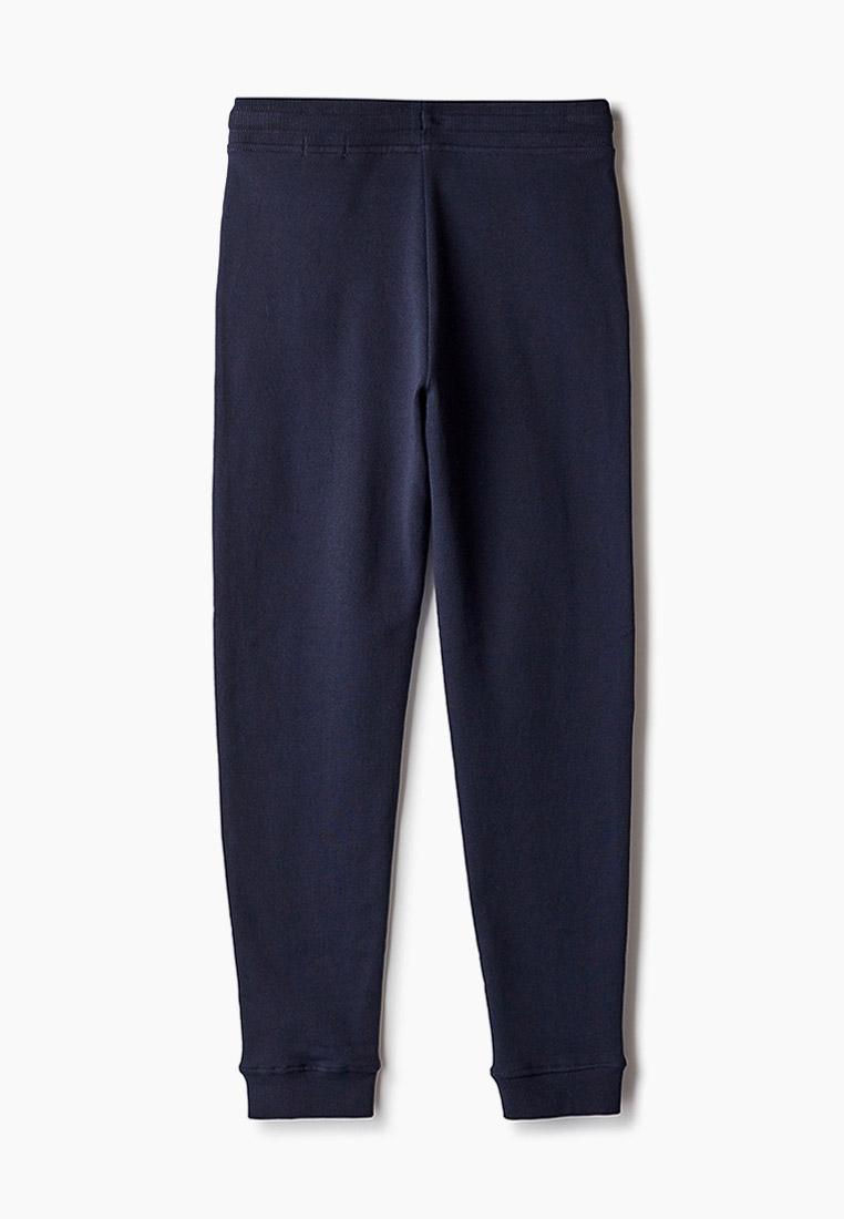 Спортивные брюки OVS 899794: изображение 2