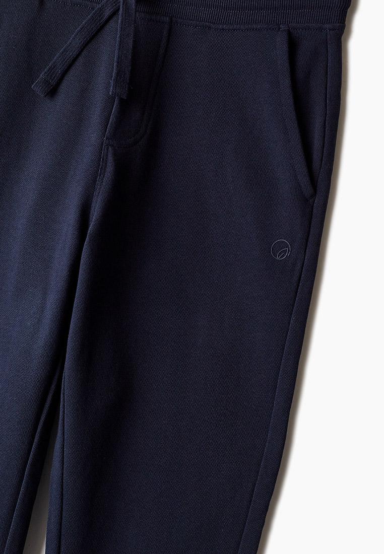Спортивные брюки OVS 899794: изображение 3